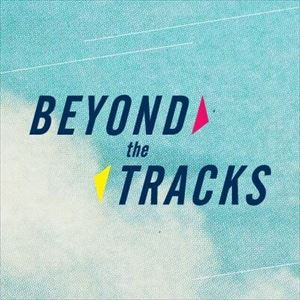 Image result for beyond the tracks festival
