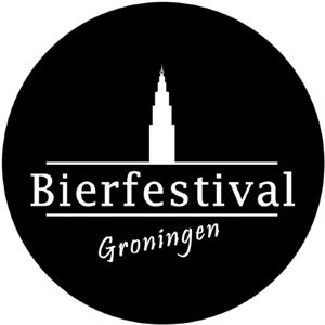 Bierfestival Groningen 2020