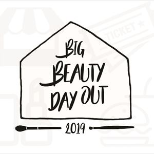 Big Beauty Day Out