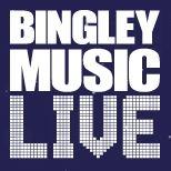 Bingley Music Live 2013