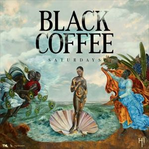 Black Coffee.
