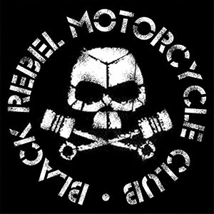 Black Rebel Motorcycle Club VIP Meet & Greet