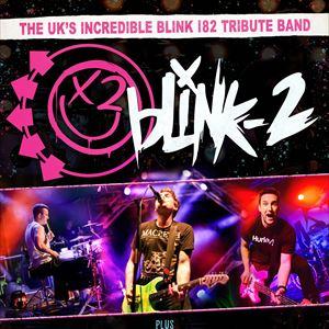 Blink - 2