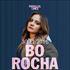 BO ROCHA