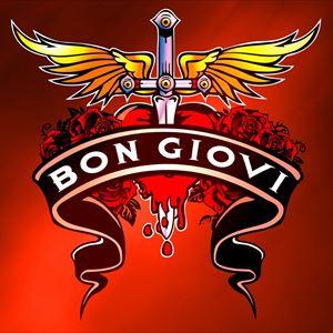 Bon Giovi (Tribute to Bon Jovi)