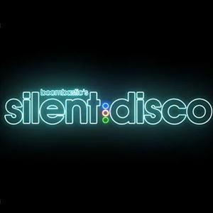 Boombastic's Silent Disco - Greatest Hits!