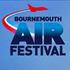 BOURNEMOUTH AIR FESTIVAL HOSPITALITY