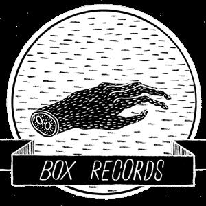 Box Records 10th Birthday