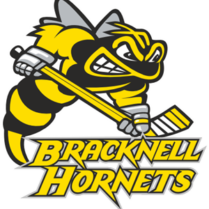 Bracknell Hornets Season Tickets
