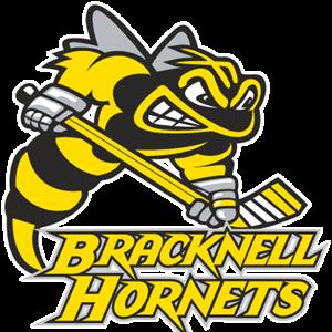 Bracknell Hornets v Lee Valley Lions