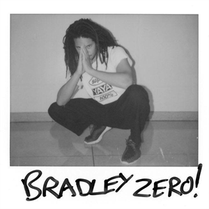 Bradley Zero - All Night Long
