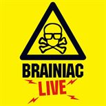 Brainiac Live! Offer