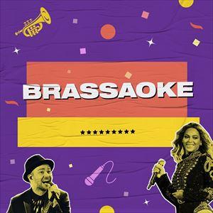 Brassaoke: A Mass Noughties R&B Singalong