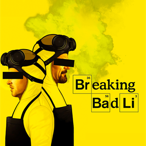 Breaking Bad[Li] - An Immersive Experience