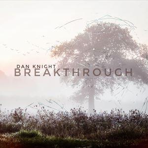 Breakthrough E.P Launch party