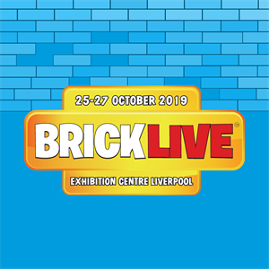 Bricklive Liverpool