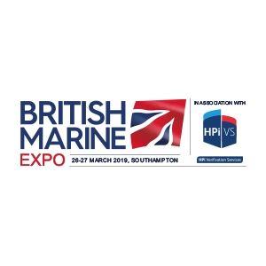 British Marine Expo