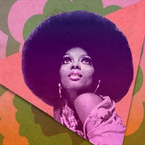 Brixton Got Soul: Women of Soul