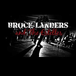 Brocklanders & The Estelles live@Suburbstheholroyd