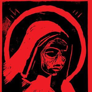 Bruxa Maria / Casual Nun / Cattle