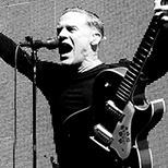 Bryan Adams: Reckless - 30th Anniversary Tour