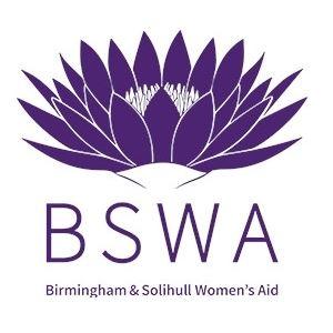 BSWA Fundraiser