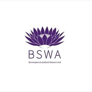 BSWA Fundraiser 2020