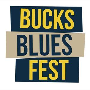 Bucks Blues Fest