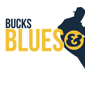 Bucks Blues & Rock Fest 2018