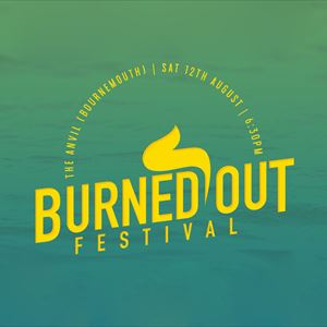 Burned Out Festival 2017
