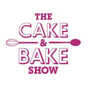 Cake & Bake London 2020