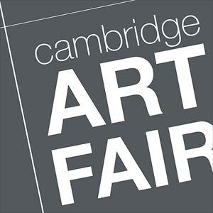 Cambridge Art Fair 2018