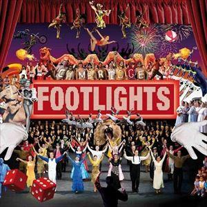 Cambridge Footlights International Tour