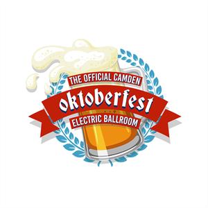 Camden Oktoberfest