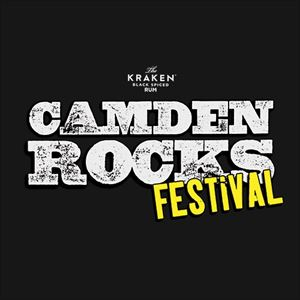 Camden Rocks presents The Muffin Heads & more