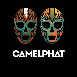 Camelphat (all night long)