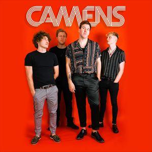 CAMENS