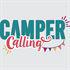 CAMPER CALLING 2016