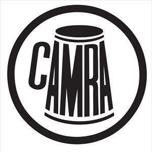CAMRA Chippenham Beer Festival 2018 Sat Night
