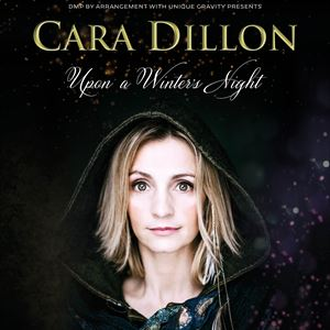 Cara Dillon , Upon A Winter's Night
