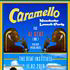 CARAMELLO PRESENTS: MANCHESTER LAUNCH PARTY