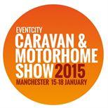 Caravan & Motorhome Show
