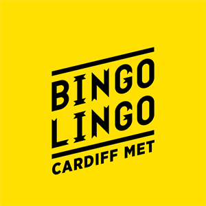 DEPOT: Cardiff Met Freshers Pub Quiz & Street Food