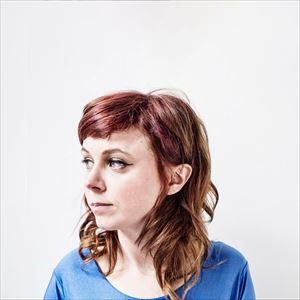 Carla J. Easton + Artmagic