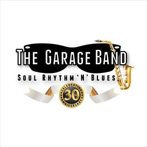 Celebrating 30 Years Of The Garage Band