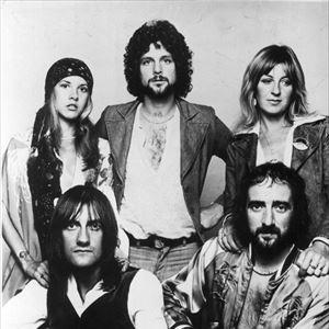 Celebrating Fleetwood Mac