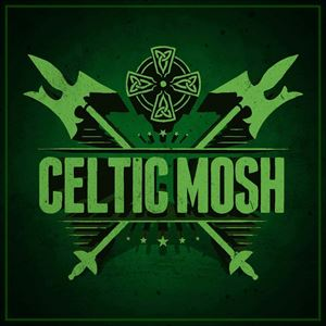celtic mosh 21