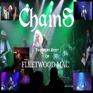 Chains of Fleetwood Mac