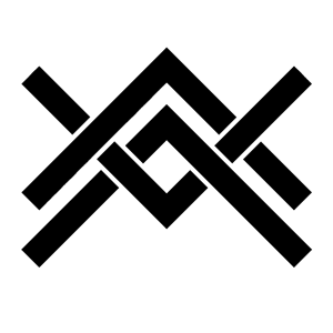 Chalkpit Presents - Freshers Indie Night