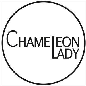 Chameleon Lady Live